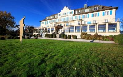 5 top hotels am bodensee, die lust auf luxus machen