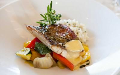 5 top restaurants am bodensee, die jeden stern wert sind