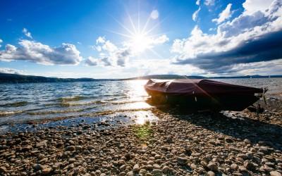 5 top ausflugsziele am bodensee, die dich glücklich machen