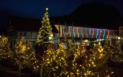 5 top weihnachtsmärkte am bodensee, auf denen deine augen leuchten