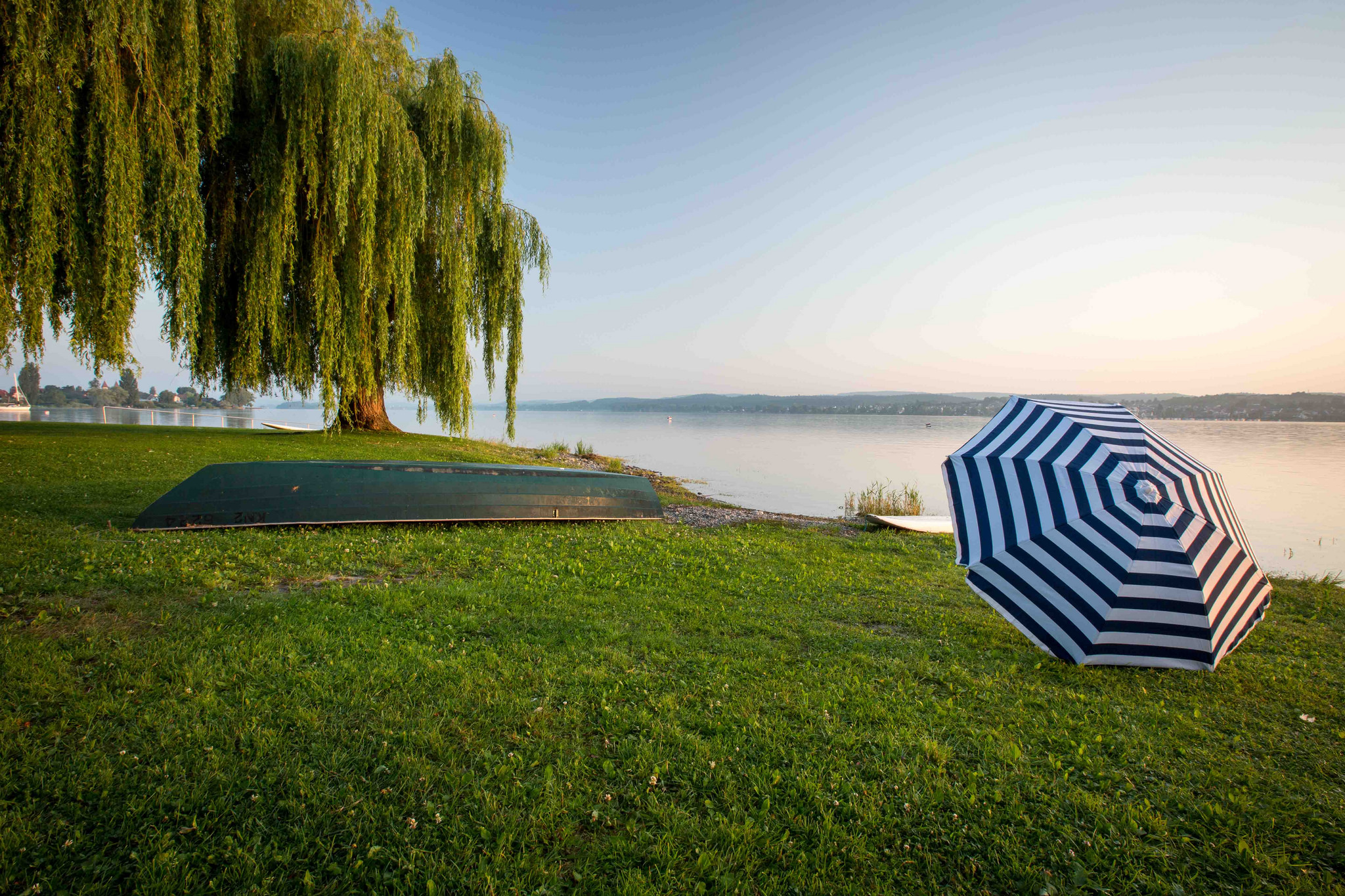 Bodensee fkk am Camping Bodensee: